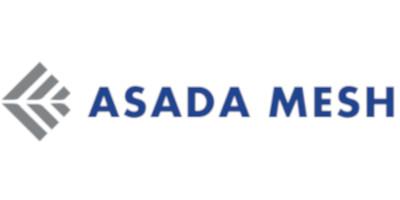 ASADA MESH co.,LTD.